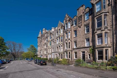 5 bedroom flat to rent - SPOTTISWOODE STREET, MARCHMONT, EH9 1BZ