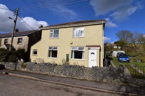 4 bedroom detached house for sale - Earl Sterndale, Nr Buxton