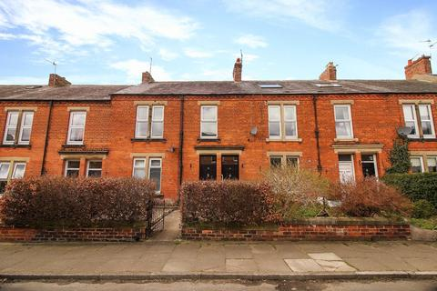 2 bedroom flat to rent - Olympia Gardens, Morpeth