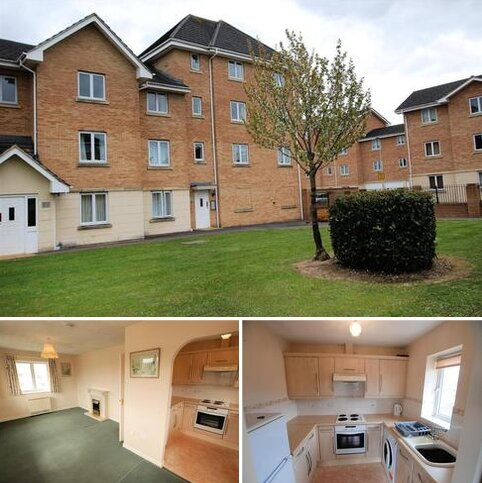 1 bedroom property to rent - Lloyd Close, Cheltenham
