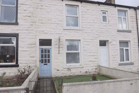 2 bedroom terraced house to rent - Russell Terrace, Padiham