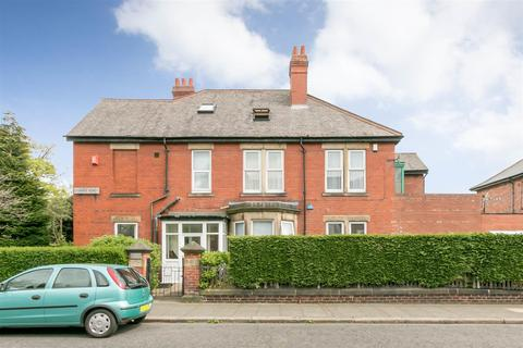 5 bedroom maisonette to rent - Lesbury Road, Heaton, Newcastle upon Tyne