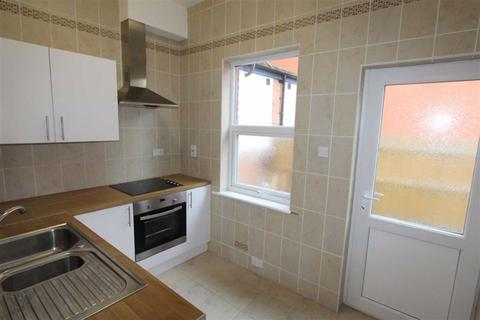 1 bedroom apartment to rent - Orchard Road, Lytham St Annes, Lancashire