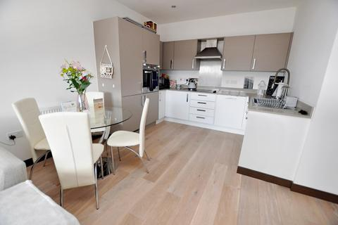 2 bedroom apartment for sale - The Causeway, Great Baddow, Chelmsford, CM2