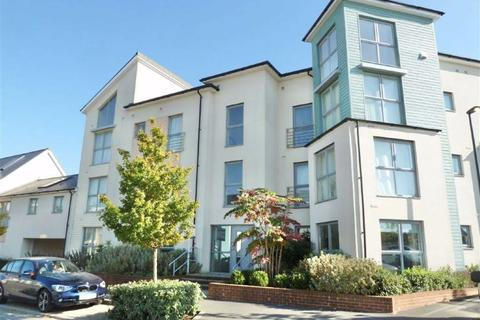 2 bedroom apartment to rent - Long Down Avenue, Cheswick Villlage, Bristol