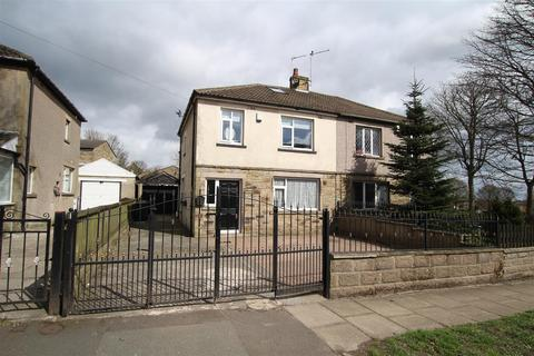 3 bedroom semi-detached house for sale - Acre Avenue, Eccleshill, Bradford