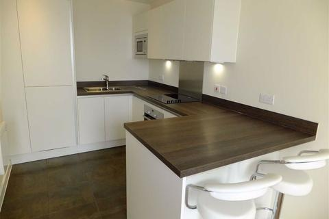 1 bedroom flat to rent - 39 Potato Wharf, Whitworth, Castlefield