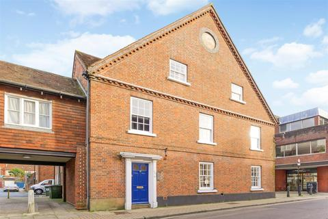 3 bedroom apartment for sale - Chapel Street, Chichester