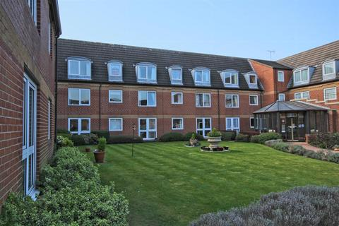 1 bedroom apartment for sale - Pryme Street, Anlaby, Hull