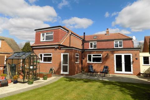5 bedroom detached house for sale - Chapel Street, Bottesford, Nottingham