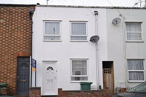 2 bedroom terraced house to rent - Burton Street, Cheltenham, Gloucestershire