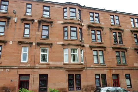 2 bedroom flat to rent - Williamson Street, Glasgow