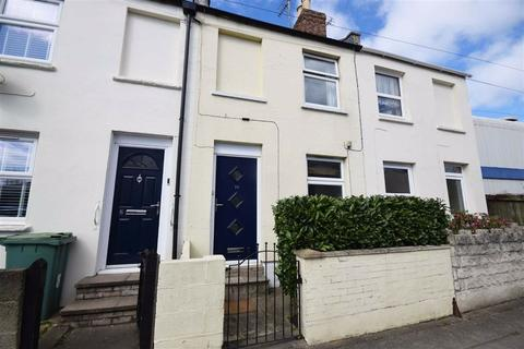 2 bedroom terraced house to rent - Russell Place, Cheltenham, Gloucestershire