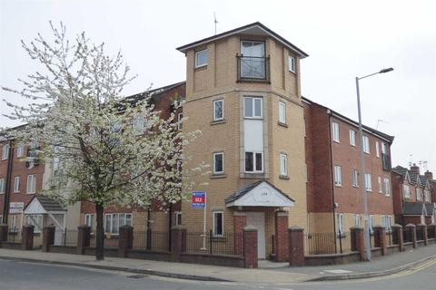 3 bedroom apartment to rent - Stretford Road, Hulme