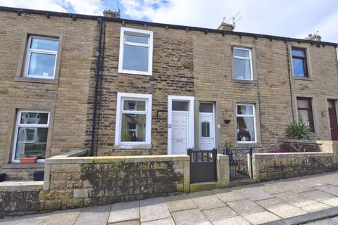 2 bedroom terraced house to rent - Denton Street, Barnoldswick
