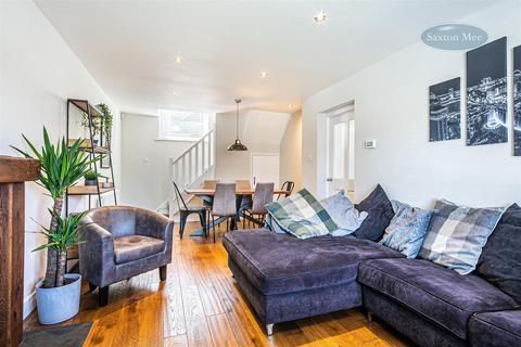 3 bedroom semi-detached house for sale - Coward Drive, Oughtibridge, S35 0JP