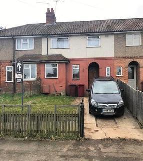 3 bedroom house to rent - Romsey Road, Tilehurst, Reading