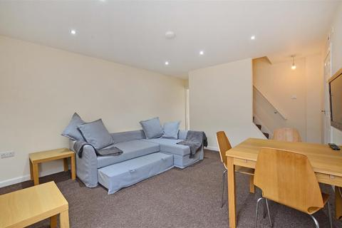 3 bedroom duplex to rent - 458b, Ecclesall Road, Sheffield