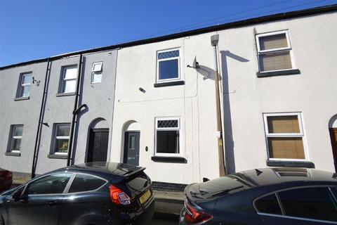 2 bedroom terraced house for sale - Hobson Street, Macclesfield