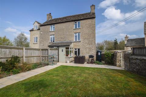 3 bedroom semi-detached house for sale - Gaston Lane, Sherston
