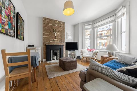 3 bedroom house for sale - Arlesford Road, SW9