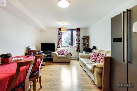 2 bedroom property for sale - Alexandra Avenue, Harrow