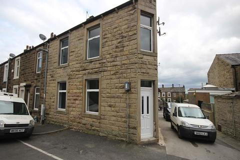 1 bedroom apartment to rent - Flat 3, 58 York Street, Barnoldswick
