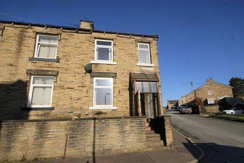 1 bedroom terraced house for sale - Manley Street, Brighouse