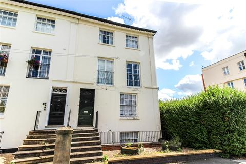 2 bedroom apartment for sale - Brunswick Street, Leamington Spa