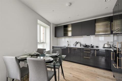 2 bedroom flat to rent - Clarendon, Hornsey, N8
