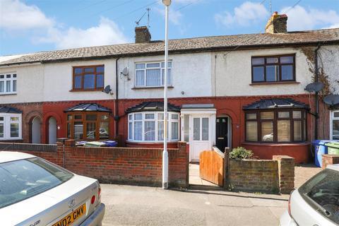 2 bedroom terraced house for sale - West Lane, Sittingbourne