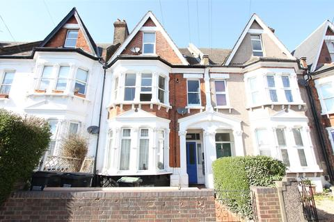 1 bedroom flat for sale - Holmesdale Road, South Norwood