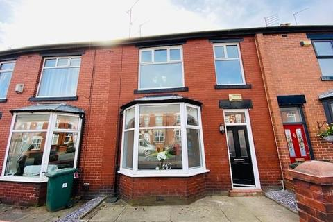 4 bedroom terraced house for sale - Durnford Street, Middleton, Manchester