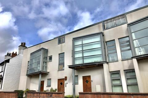 1 bedroom apartment for sale - Rocky Lane South, Heswall, Wirral