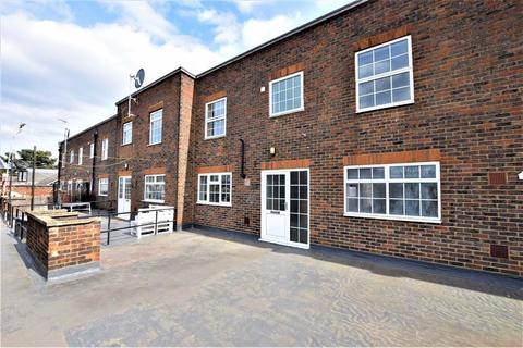 2 bedroom flat to rent - Kings Parade, Stanford Le Hope, Essex