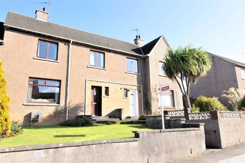 4 bedroom terraced house to rent - Roundhill Road, St Andrews, Fife