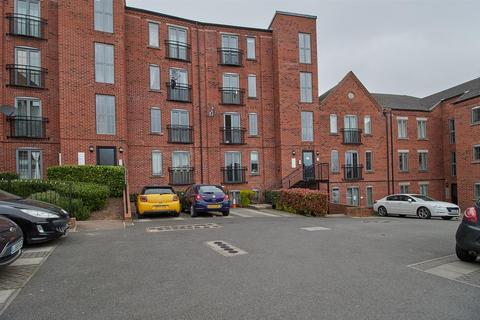 2 bedroom flat for sale - Trinity Lane, Hinckley