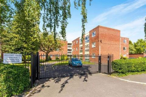 1 bedroom flat for sale - Aylesby Court, Chorlton, Chorlton