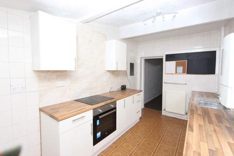 2 bedroom terraced house for sale - St Martins Street, Castleton, Rochdale OL TB