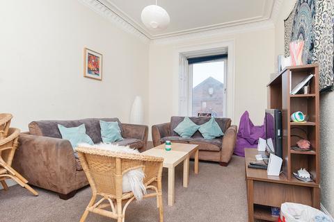 5 bedroom flat to rent - Morningside Road Edinburgh EH10 4BZ United Kingdom