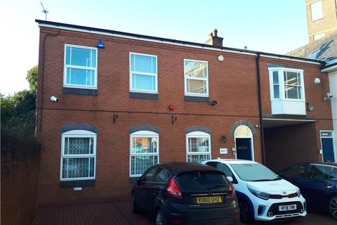 Office to rent - 6 Vine Terrace, High Street, Harborne, Birmingham, West Midlands, B17 9PU