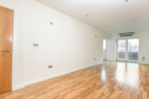 2 bedroom flat to rent - 46-50 Uxbridge Road London W5