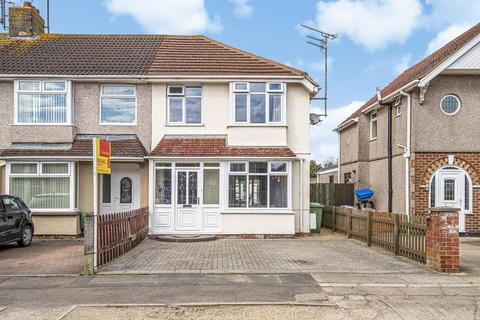 3 bedroom end of terrace house for sale - Swindon,  Wiltshire,  SN2