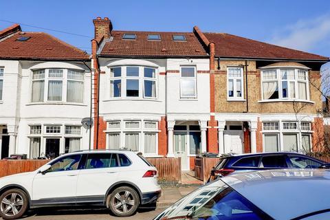 5 bedroom terraced house for sale - Guildersfield Road, London, SW16