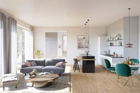 1 bedroom apartment for sale - Crump street