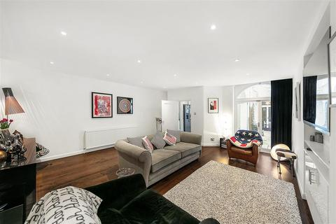 2 bedroom flat for sale - Queen's Gate Terrace, SW7