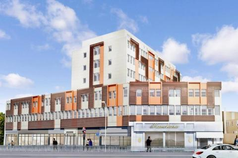 2 bedroom apartment to rent - Arodene House, 41-55 Perth Road, Ilford, IG2
