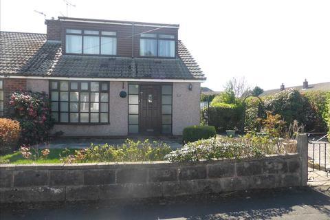 4 bedroom bungalow for sale - Arlington Drive, Penketh, Warrington