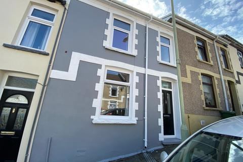3 bedroom terraced house for sale - Tonypandy - Tonypandy