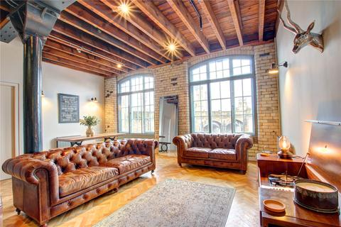 1 bedroom apartment for sale - The Turnbull Building, Queens Lane, Newcastle Upon Tyne, Tyne and Wear, NE1